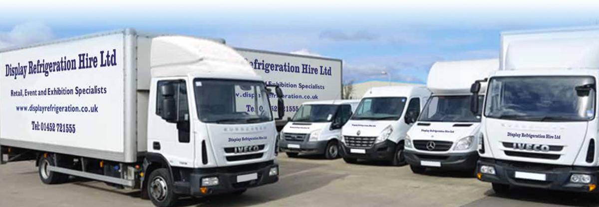 hire-delivery-vans-2.jpg